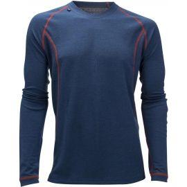 Ulvang 50FIFTY 2.0 - Pánské funkční sportovní triko