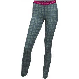 Ulvang MARISTUA - Dámské funkční kalhoty