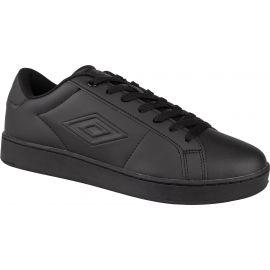 Umbro MEDWAY V LACE - Pánská volnočasová obuv