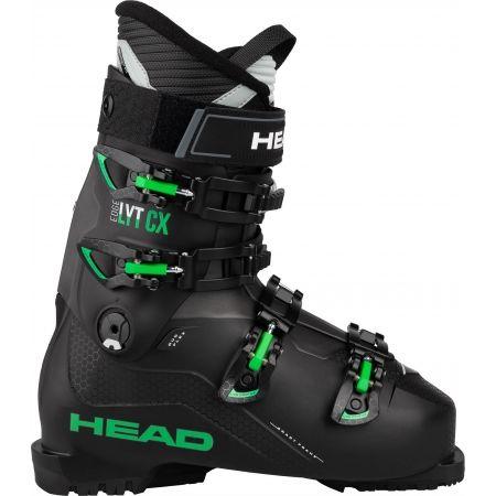 Head EDGE LYT CX - Lyžařská obuv