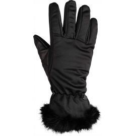 Willard LEDALI - Dámské softshellové rukavice