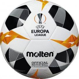 Molten UEFA EUROPA LEAGUE OFFICAL MATCH BALL - Fotbalový míč