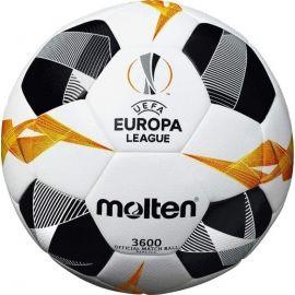Molten UEFA EUROPA LEAGUE 3600 - Fotbalový míč