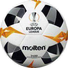 Molten UEFA EUROPA LEAGUE 3400 - Fotbalový míč