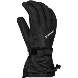 Scott ULTIMATE WARM W GLOVE