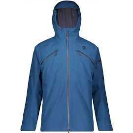 Scott ULTIMATE GTX 3 IN 1 JACKET