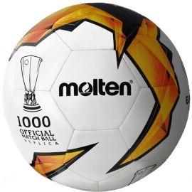 Molten UEFA EUROPA LEAGUE 1000 - Fotbalový míč