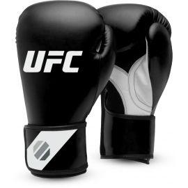 UFC TRAINING GLOVE - Boxerské rukavice