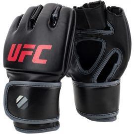 UFC CONTENDER 5OZ MMA GLOVE - MMA rukavice