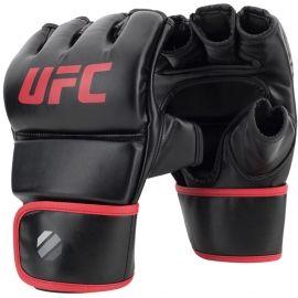 UFC CONTENDER 6OZ MMA GLOVE - MMA rukavice