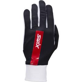 Swix Focus - Běžkařské sportovní rukavice