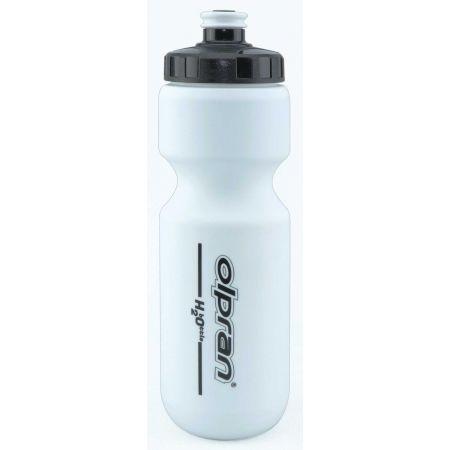 Olpran LAHEV 0,8L - Plastová láhev