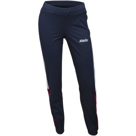 Swix DYNAMIC - Dámské lyžařské kalhoty