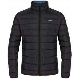 Loap IREK - Pánská zimní bunda