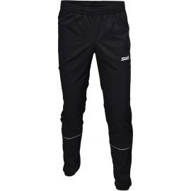 Swix TRAILS - Všestranné sportovní kalhoty