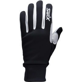 Swix TRACX - Běžkařské rukavice