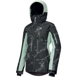 Picture EXA - Dámská zimní bunda