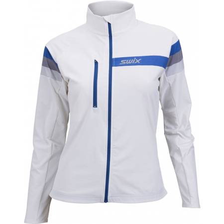 Swix FOCUS - Sportovní lyžařská bunda