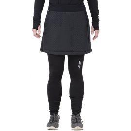 Swix MENALI - Krátká prošívaná sukně
