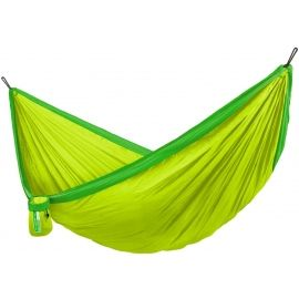 La Siesta COLIBRI 3.0 SINGLE