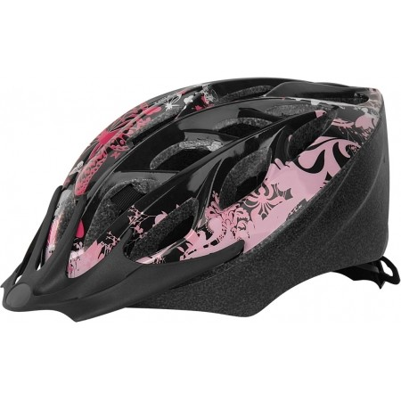 Juniorská cyklistická helma - Arcore DODRIO