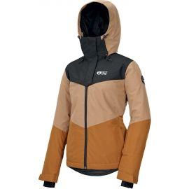 Picture WEEK END - Dámská zimní bunda