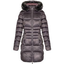 Loap TANIA - Dámský zimní kabát