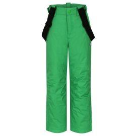 Loap FUGO - Dětské lyžařské kalhoty