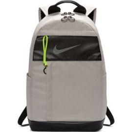 Nike SPORTSWEAR ELEMENTAL - Batoh