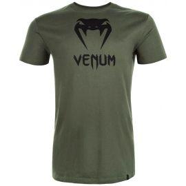 Venum CLASSIC T-SHIRT - Pánské triko