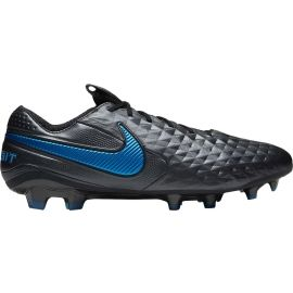 Nike TIEMPO LEGEND 8 ELITE FG - Pánské kopačky