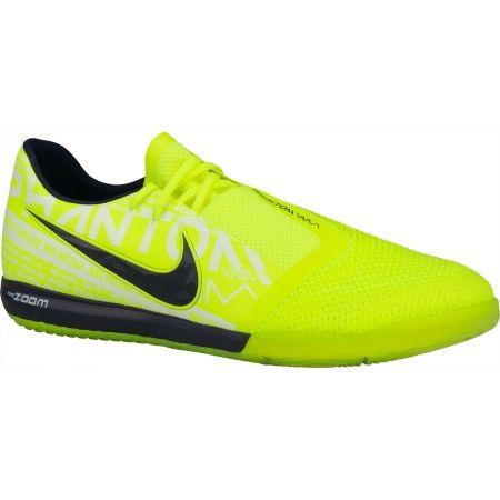 Nike ZOOM PHANTOM VENOM PRO IC - Pánské sálovky