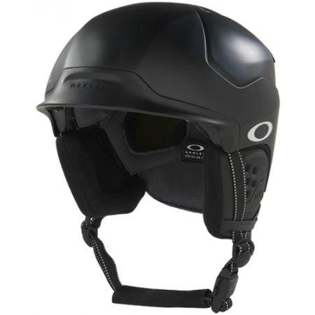 Oakley MOD5 - EUROPE - Lyžařská helma