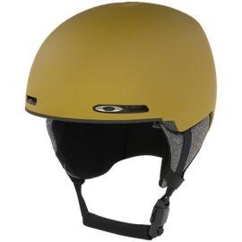 Oakley MOD1 - Lyžařská helma