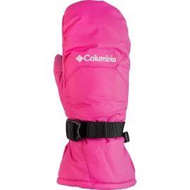 Columbia WHIRLIBIRD™ MITTEN YT - Dětské rukavice
