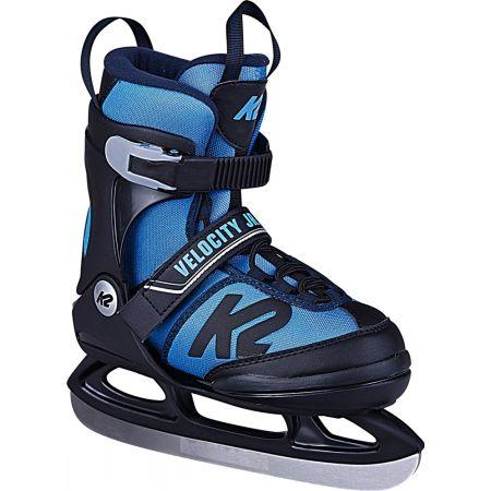 K2 VELOCITY ICE LTD BOYS