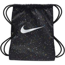 Nike KIDS GYM SACK - Dětský gymsack