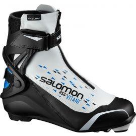 Salomon RS 8 VITANE PLK - Dámská obuv na bruslení