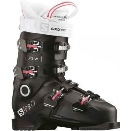 Salomon S/PRO 70 W - Dámské lyžařské boty
