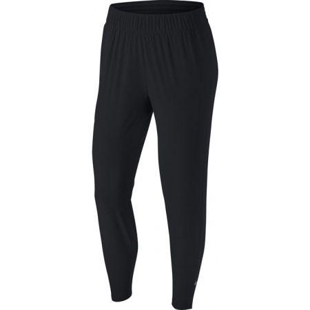 Nike ESSNTL PANT  7/8 W - Dámské běžecké kalhoty