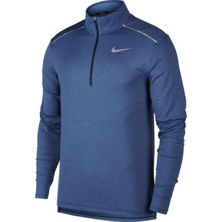 Pánské běžecké tričko - Nike ELEMENT 3.0 - 1