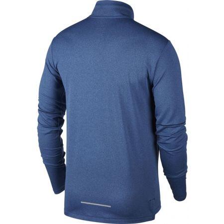 Pánské běžecké tričko - Nike ELEMENT 3.0 - 2