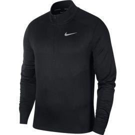 Nike PACER TOP HZ M - Pánské běžecké tričko