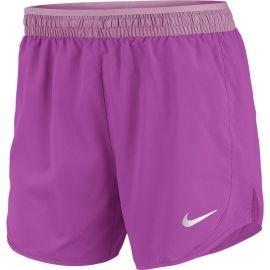 Nike TEMPO LUX