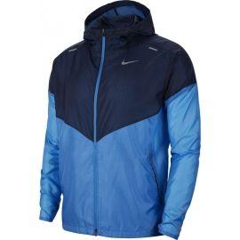 Nike WINDRUNNER JKT M - Pánská běžecká bunda
