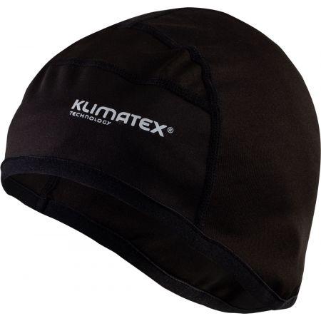 Unisex čepice - Klimatex HORTAM - 1