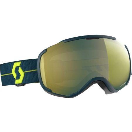 Scott FAZE II - Lyžařské brýle