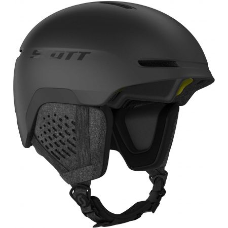 Scott TRACK PLUS - Lyžařská helma