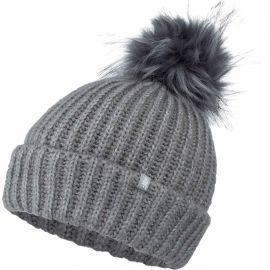 4F WOMEN´S CAP