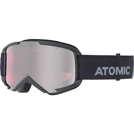 Atomic SAVOR OTG - Unisex lyžařské brýle